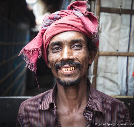KARWAN SLUM IN DHAKA BANGLADESH   Pavel Gospodinov Photography   PAVEL GOSPODINOV PHOTOGRAPHY   Scoop.it