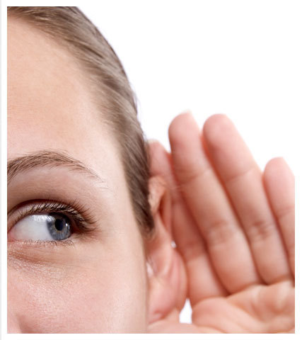 Discharge from Ear Treatment in Kolkata, Nasal Polyp Treatment in Kolkata   ENT Specialist in Kolkata   Scoop.it