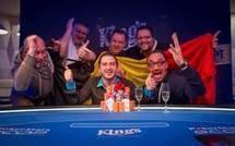 Belgian King of Rozvadov ! | THE-R♦UNDERdotnet | Scoop.it