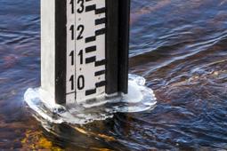 Escuela de Derecho de Columbia crea base de datos sobre leyes internacionales de cambio climático | Agua | Scoop.it