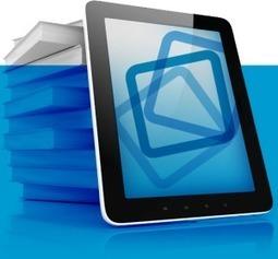 Quel prêt pour le livre numérique ? La controverse autour du projet PNB | Bibliothèques, web et ressources numériques | Scoop.it