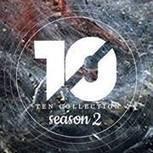 Ten Collection | TEN Collection | Scoop.it
