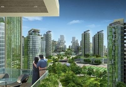 5 fundamentos de las ciudades sostenibles | Infraestructura Sostenible | Scoop.it