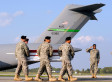 U.S. War Dead in Afghanistan Rise Past 2,000 As Long-Term Costs Of War Remain Unknown | News in english | Scoop.it