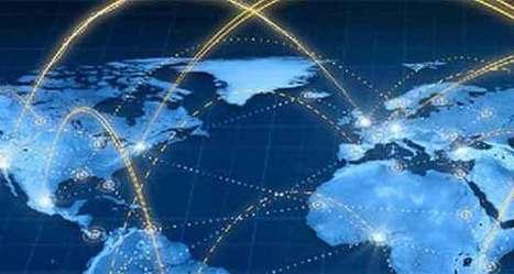 Attaques DDoS, 43% sont originaires de trois pays seulement | #Security #InfoSec #CyberSecurity #Sécurité #CyberSécurité #CyberDefence & #DevOps #DevSecOps | Scoop.it