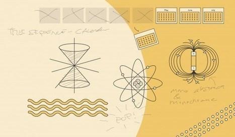 Einstein's genius, gone minimalist | APRENDIZAJE | Scoop.it