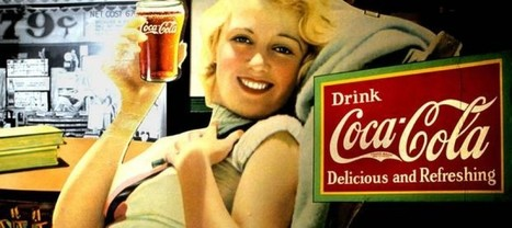 Coke reveals its secret: It may need to carry a cancer warning   Best Blender   Health Advice   Scoop.it
