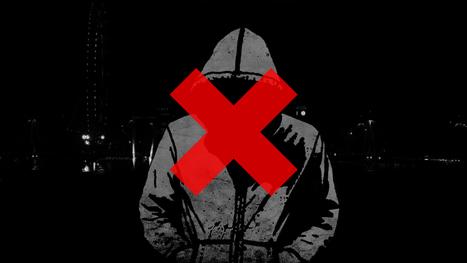 Supprimer les logiciels espions et malveillants de son ordinateur - Le Crabe Info | Freewares | Scoop.it