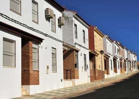 Espagne : Marinaleda, un village 100% en autogestion | Participation citoyenne | Scoop.it