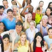 L'entreprise libérée en question | RH, emploi & territoires | Scoop.it