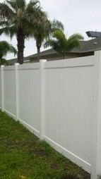 Specialist fence contractor by A Plus Fence of The Treasure Coast Inc | A Plus Fence of The Treasure Coast Inc. | Scoop.it