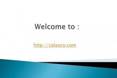 Download armour games - Calaxco.com | calaxco | Scoop.it
