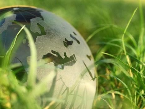 Transition écologique : comment mettre en mouvement les territoires ? - Médiaterre   BREIZH BIOMASS   Territoires en transition, ESS et circuits courts   Scoop.it