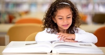 60 Book Gift Ideas for Reluctant Readers Ages 6 to 12 | Library world, new trends, technologies | Scoop.it