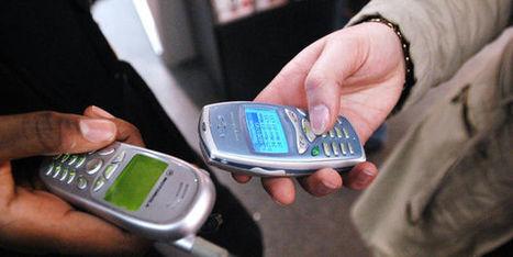 Le logiciel de téléphonie mobile qui défie le contrôle des Etats | Moove it !  On se bouge ! | Scoop.it