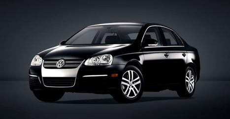 Proton Dealer | Used car for sale | Scoop.it