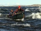The Trans-Territorial Canoe Expedition | Canoeing | Scoop.it