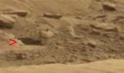 Curiosity sur Mars : Forages, noms et découvertes | Infinity | Scoop.it