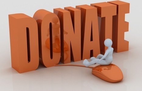 9 Underutilized Emails that Improve Donor Retention | npENGAGE | Higher Education Fundraising | Scoop.it