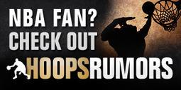 Boston Red Sox Rumors: MLB Rumors - MLBTradeRumors.com   Baker Boston Red Sox   Scoop.it
