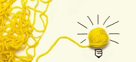 Plataformas facilitam estudo e troca de conteúdos | Educational Innovations | Scoop.it