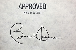 ObamaCare's 7 Tax Hikes On Under $250,000-A-Year Earners - Forbes | Pauls Content Curation | Scoop.it