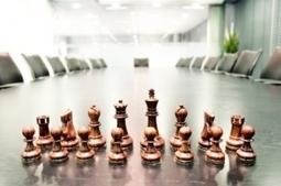 What is Strategy? | digitalassetman | Scoop.it