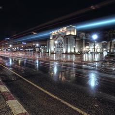 Gare de Marrakech | Marrakech Maroc | Scoop.it