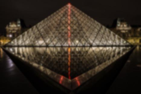 Finissons-en avec cette politique culturelle du flou artistique ! | Clic France | Scoop.it