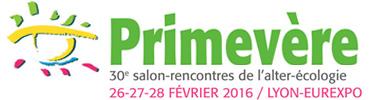 Salon Primevère à Lyon : Plus de 150 heures de débats en 3 jours   Variétés entomologiques   Scoop.it