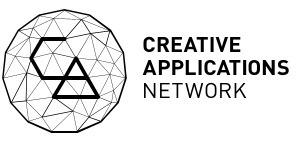Creative Coder / Interactive Lighting Designer at Mizzi Studios | Interactive Design Daily | Scoop.it