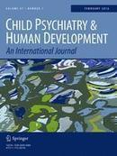Study: The Differential Relations Between Empathy and Internalizing and Externalizing Symptoms in Inpatient Adolescents | Empathy and Compassion | Scoop.it