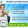 Get rid of colon issues easily