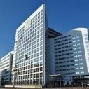 Palestine, UN Non-Member Observer Status and ICC Jurisdiction   Public International Law   Scoop.it