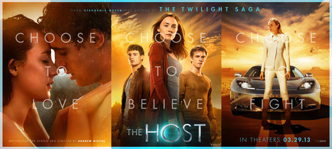 Download The Host Movie No ris | Watch Movies Download Full Entertainment Movies | Scoop.it