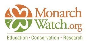 Monarch Watch | Grade 6 - Diversity of Living Things | Scoop.it