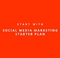 Your Social Media & Digital Marketing Planner | All about Web | Scoop.it