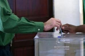 Candidats municipales : les candidats du 2eme tour sont en ligne ! - Linternaute.com | municipales 2014 dans le Tarn | Scoop.it