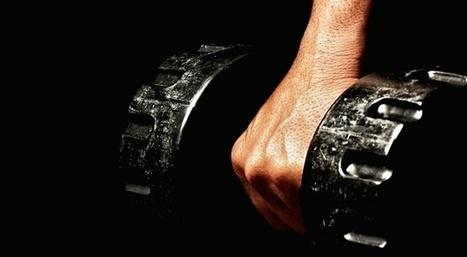 Salles de sport, salles de shoot | Slate | Sport et dopage | Scoop.it