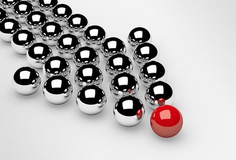 2 técnicas de liderazgo asertivo para guiar a tu equipo | Educacion, ecologia y TIC | Scoop.it