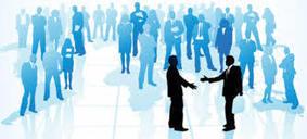 LinkedIn: claves de identificación de grupos (1.0, 2.0 y 3.0) y otras reflexiones | Empresa 3.0 | Scoop.it