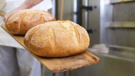 Helft van bakkers niet in orde | actua sibel | Scoop.it