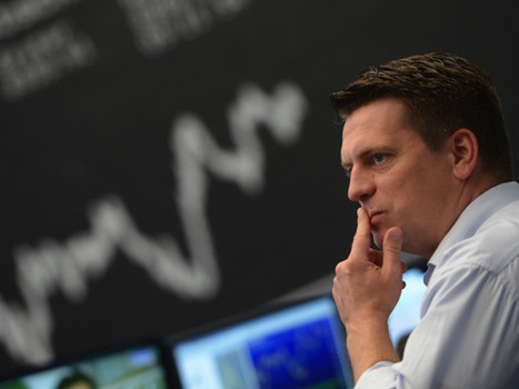 What to consider when assessing alternative investments   Investing ...   Stock Market Trading Floor   Scoop.it