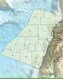 Lebanon: The Oil & Gas Week, September 09, 2013 | SecureOil | Scoop.it