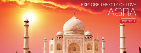 Domestic and International Holiday Packages -Via.com | Blog | Scoop.it