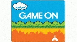 Game Over: 3 Common Mistakes in Gamification | New technologies and public participation | Nouvelles technologies et participation publiques | Scoop.it