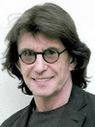 HENRY GIROUX: PEDAGOGÍA CRÍTICA   Critical Thinking   Scoop.it