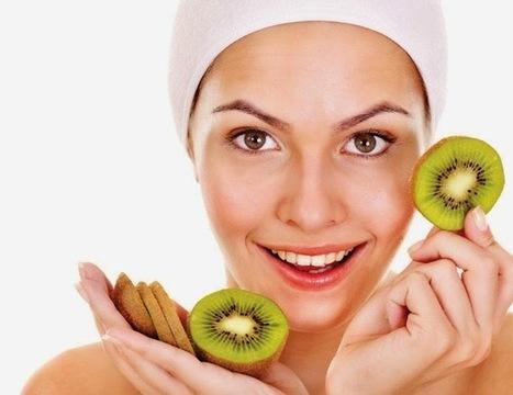 Bí quyết dưỡng da mùa thu tốt nhất cho phái đẹp | Mỹ phẩm ARTDECO cao cấp | Scoop.it