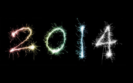 5 things the tech industry absolutely needs in 2014   Digital-News on Scoop.it today   Scoop.it