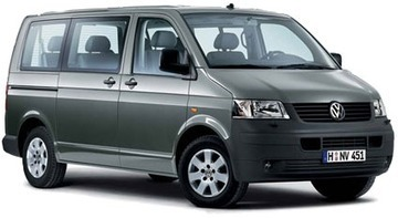 Luxurious services for van hire in Surrey | Hire car Epsom | Scoop.it